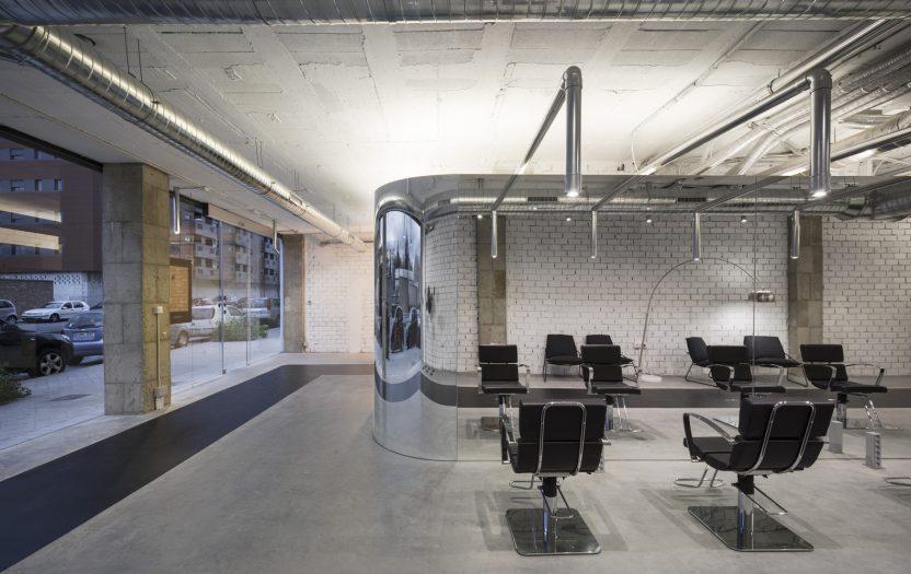 Aynalı Estetik Merkezi
