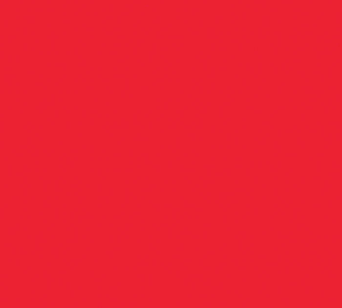 Kırmızı