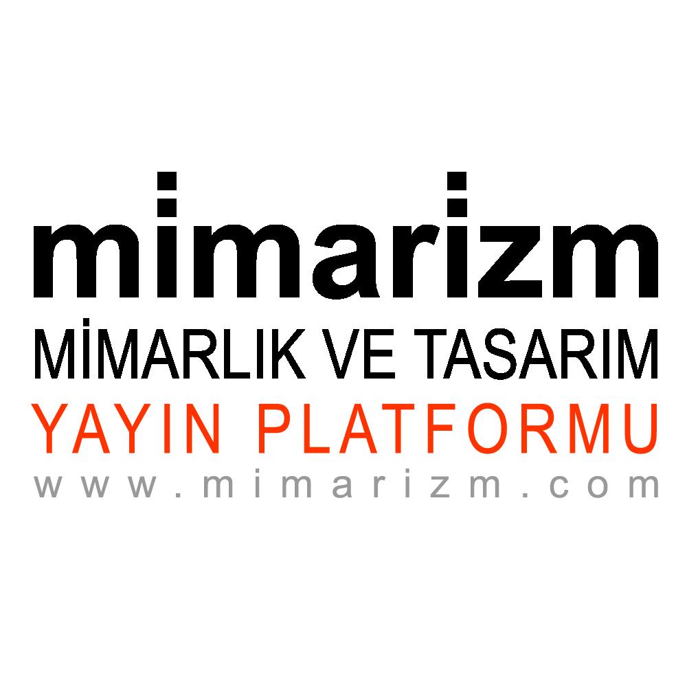 Mimarizm