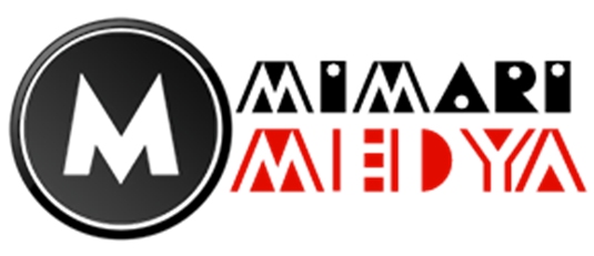 Mimari Medya