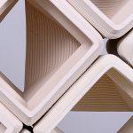 Çömlekçiliğin 3D Baskı Hali